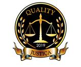 quality 2019 justiça