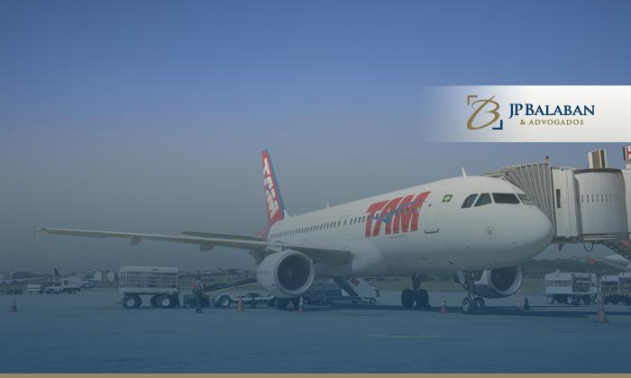 Carf permite que TAM apure créditos de PIS e Cofins sobre despesas com voos