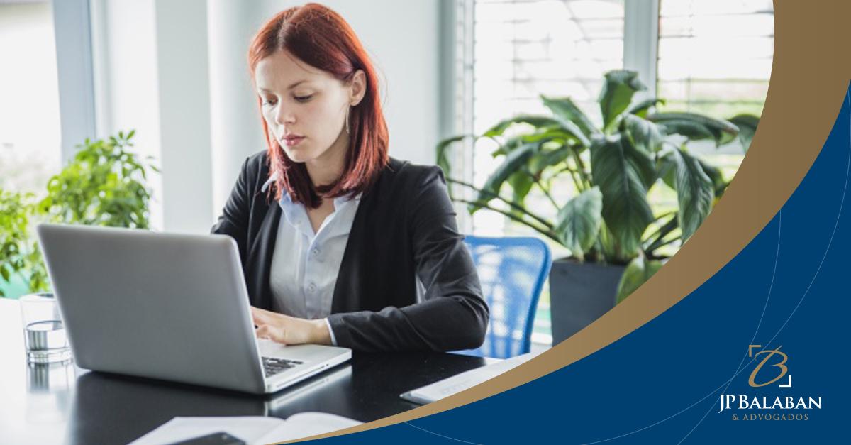 Receita Federal disponibiliza aplicação de Dossiê Digital de Atendimento para obtenção de certidão de regularidade fiscal para pessoas jurídicas