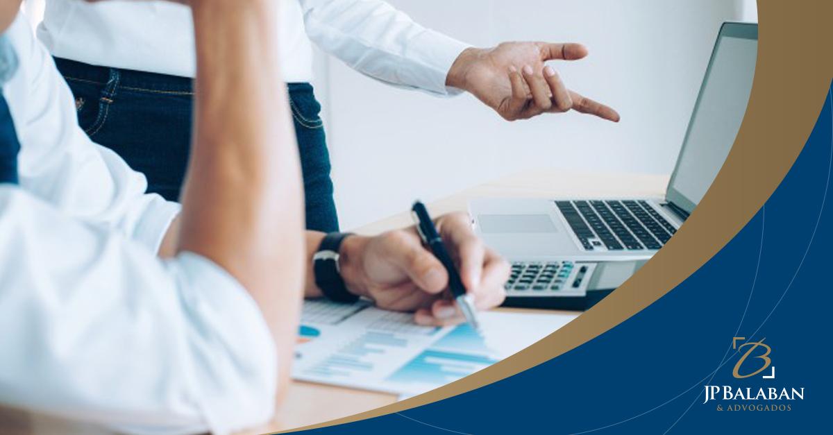 ICMS não integra contribuição previdenciária sobre faturamento, define STJ