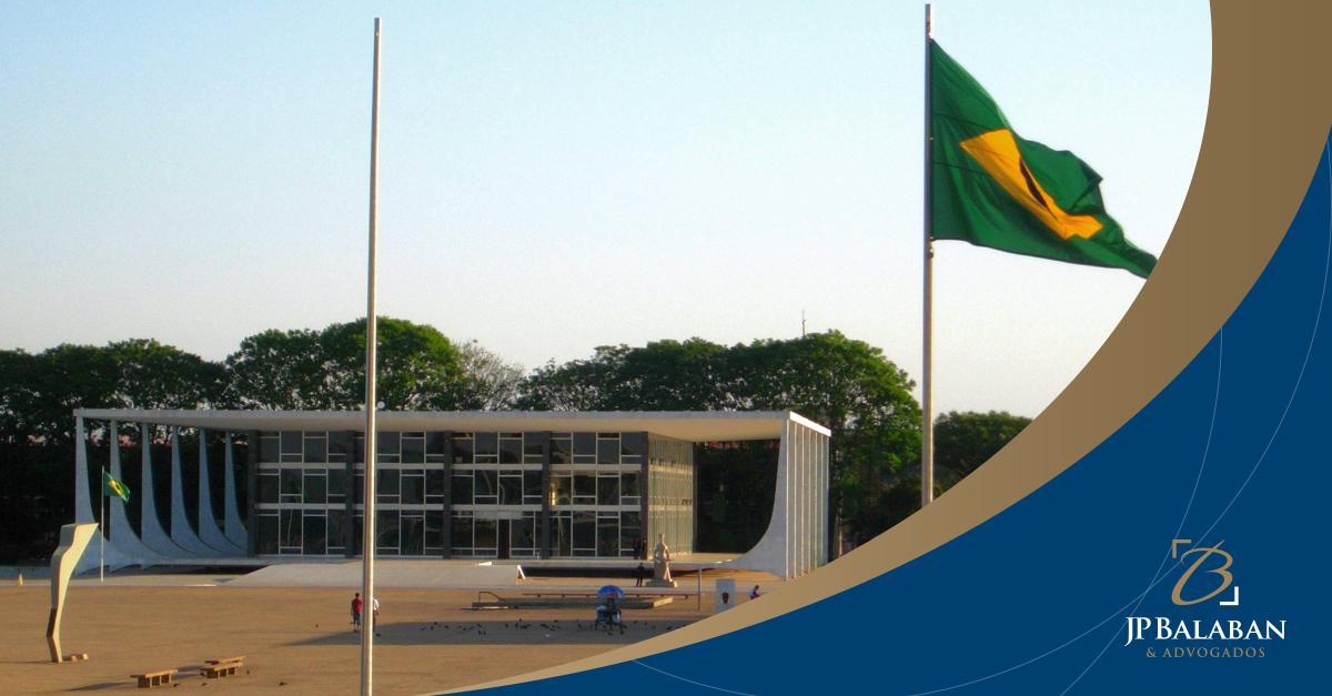 STF reconhece direito a creditamento de IPI de insumos da Zona Franca de Manaus
