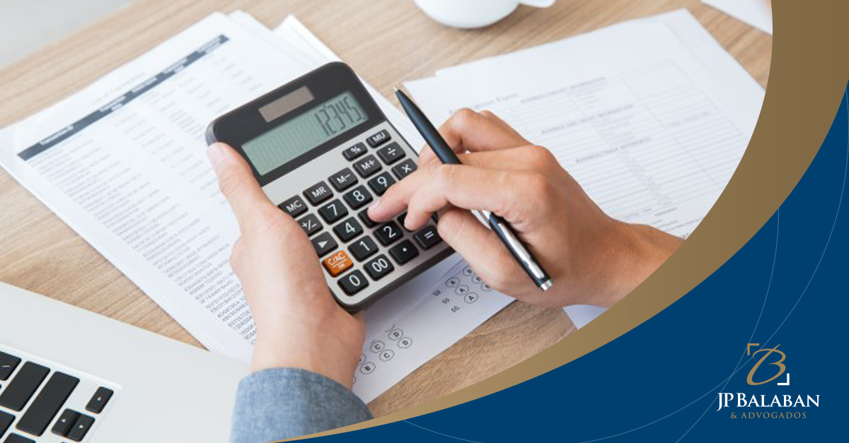 Parcelamento de débitos com a fazenda nacional é regulamentado por atos da RFB e da PGFN
