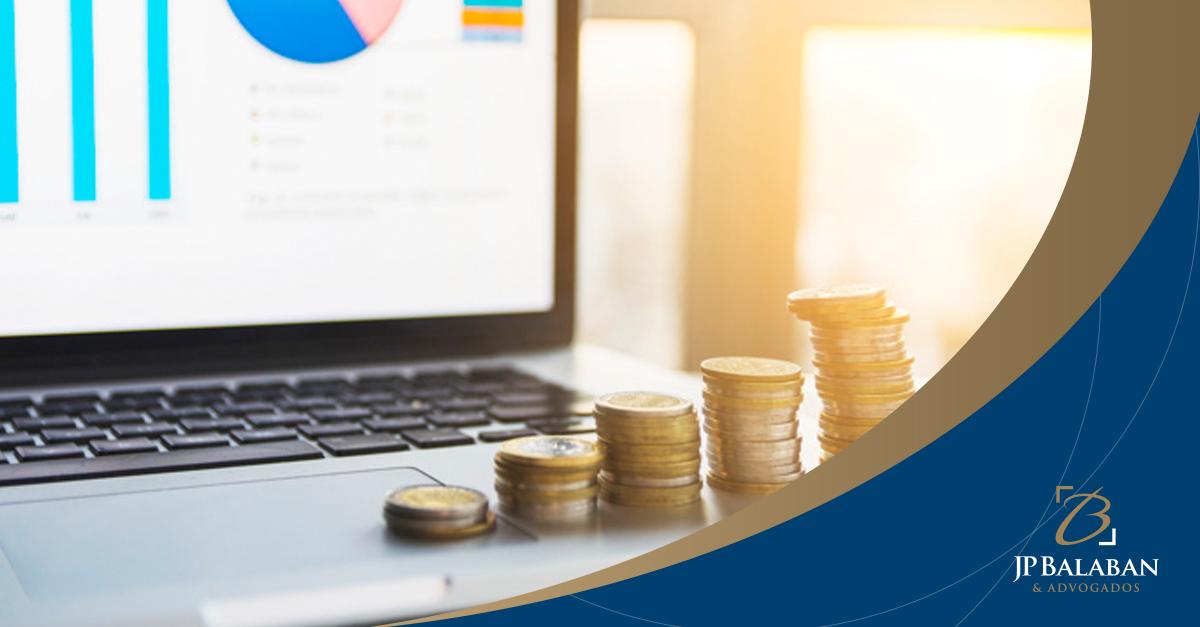 Carf permite aproveitamento de IR pago no exterior por meio de apostilamento