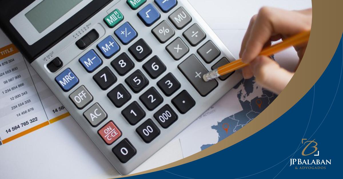 Prefeitura de SP regulamenta compensação de dívidas fiscais com precatórios