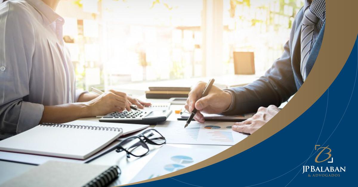 Custeio ou investimento, crédito presumido de ICMS não integra base de cálculo do IRPJ ou CSLL