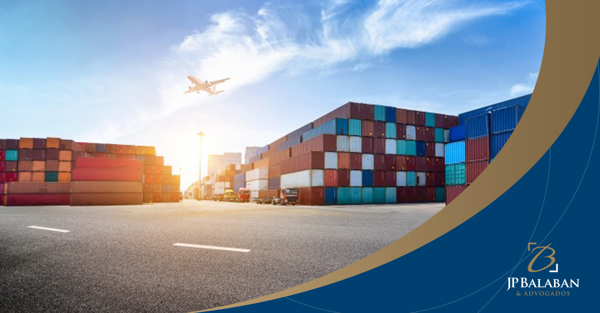 Receita não cobrará mais IOF sobre câmbio de exportações