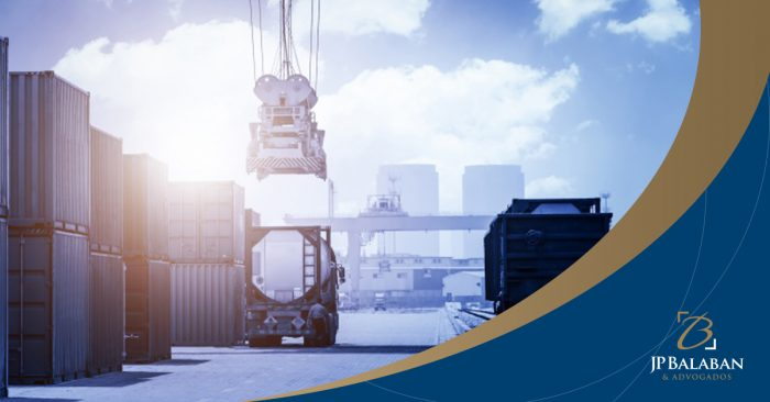 Receita Federal amplia acesso aos regimes aduaneiros especiais Recof e Recof-Sped