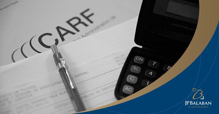 CARF aprova 33 súmulas e rejeita três sobre ágio e participação em lucro