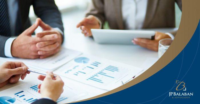 Os desafios para implementação da arbitragem tributária no Brasil